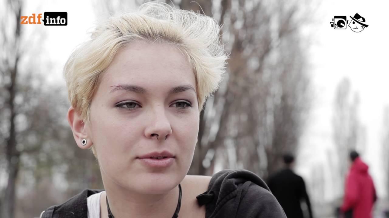 ZDFinfo: Elektrischer Reporter 148: Netz der Jugend
