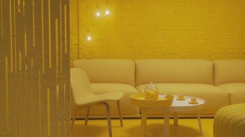 Raumhaus – Karrierefilm